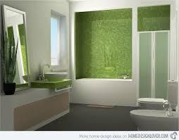 bathroom ideas green bathroom colors bathroom ideas green green bathroom white