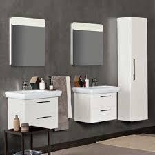 bagno mobile mobile bagno lavabo pozzi ginori fast 40x50 cm bianco san marco