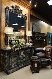 home hardware design centre midland 94 best design style tuscan images on pinterest my style