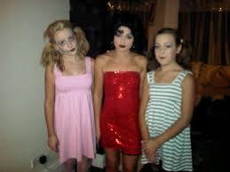Betty Boop Halloween Costume Betty Boop Costume Escapade Uk