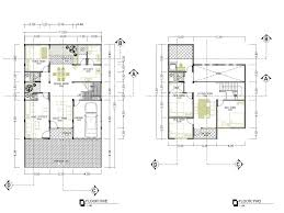 40 eco friendly small home plans eco friendly houses living homes eco friendly home plans bestofhousenet 23629