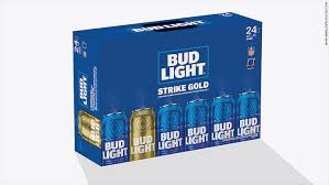 Bud Light 12 Pack Price Bud Light Offers One Lucky Winner Super Bowl Tickets For A