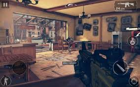 Modern Combat 5 Modern Combat 5 Blackout 2 7 1a For Android Download