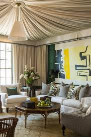 best home designs of 2016 best houses of 2016 southern living