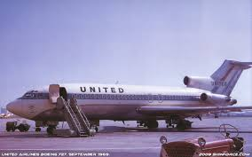 United Airlines Bag Weight Limit by 197 Best Airplanes U003c3 Images On Pinterest Airplanes Planes And
