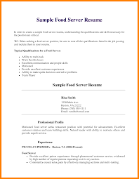 Soft Skills Resume Example by 6 Soft Skills In Resume Cv For Teaching
