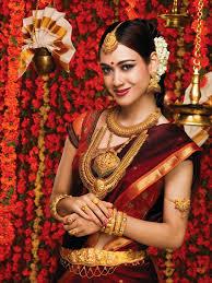 hindu wedding dress for south indian hindu wedding wear sri sankara matrimony