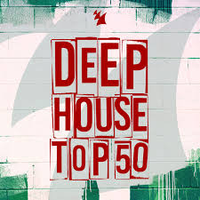 Top House 2017 Dirty Deep House 2017 Deluxe Version By Various Artists On Apple