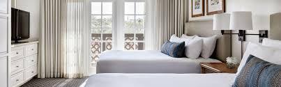 two bedroom suites in phoenix az resort suites in phoenix arizona grand resort spa