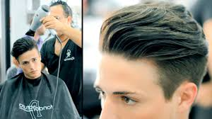 1 sided haircuts men how to make hairstyle attractive men s new look 2017 one side