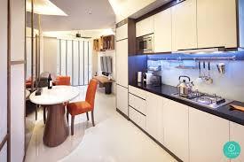 Define Interior Design by How To Work With An Interior Designer Propertyguru