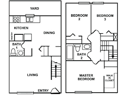 master bedroom and bath floor plans master bedroom floor plans with bathroom ianwalksamerica