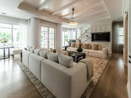 Celebrity Living Rooms 130 Best Living Room Ideas Images On Pinterest Architecture