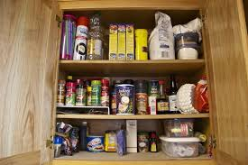ideas for organizing kitchen choose the best of organizing kitchen cabinets ideas home design