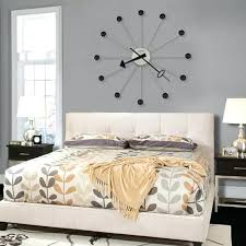 Online Home Decor Australia Wall Clock New Home Decor Wall Clock European Oversized Living