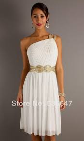 white party dresses white and gold party dress naf dresses