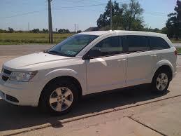Dodge Journey Sxt 2010 - lannieauto 573 359 8924