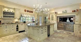 acceptable kitchen island cabinet panels tags kitchen center