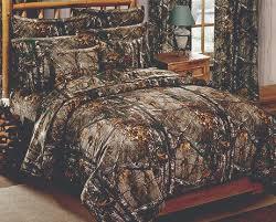 Camo Bedroom Ideas Outstanding Camo Bedroom Decorations Camo Bedding And Camo House