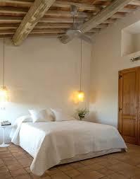 bedroom tiles lighting stunning renovation in civita di bedroom tiles lighting stunning renovation in civita di bagnoregio by studio f