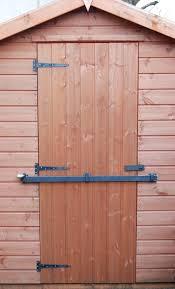 lexus rx300 door lock actuator replacement lexus rx300 door locks actuator filegarden shed door latchjpg