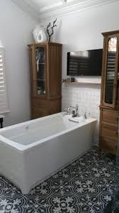 Bathroom Tiles Birmingham Bathroom Renovation Company Birmingham Mi Elie U0027s Home Improvement
