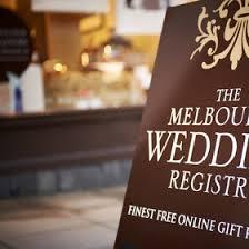 wedding registry review wedding registry office melbourne tbrb info
