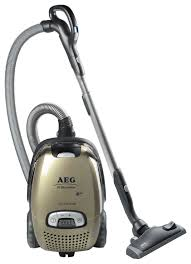 electrolux vaccum aeg electrolux vacuum cleaners sweep up three best buys from which
