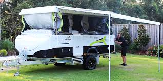 Awning Room Camper Room Awning For Sale Australia Wide Annexes