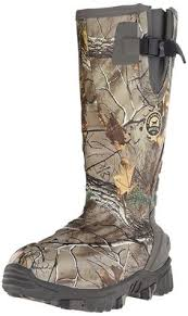 bushnell s x lander boots bushnell s xlander boot check this awesome