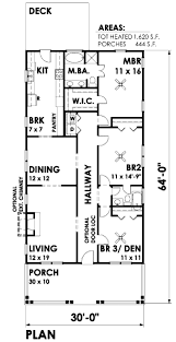 empty nester house plans apartments lakefront home plans gallery of cottage empty nester
