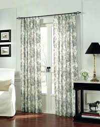 Curtains To Cover Sliding Glass Door Marvelous Curtains Vertical Blinds Curtains Sliding