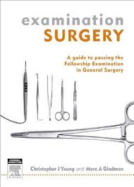 examination surgery by marvin u0027s free underground issuu