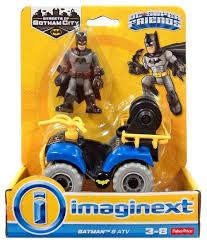 shop selling fisher price imaginext