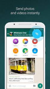 whatsap apk whatsapp messenger apk for android