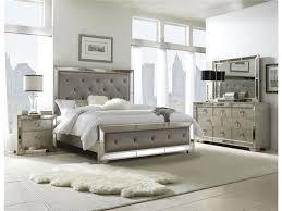 King Bed Headboard Pulaski Furniture Bedroom Includes Headboard Footboard And Rails