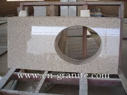 Marble Bathroom Vanity Tops by Bathroom Vanity Granite Tops Granite U0026 Marble Vanity Top Vanity