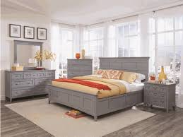 Bedroom Furniture Kent S Furniture You Won T Find It For Less