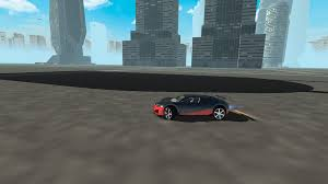 future lamborghini flying flying future super sport car android apps on google play