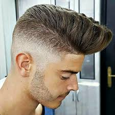popupar boys haircut top 101 best hairstyles for men and boys 2018 men s hairstyles
