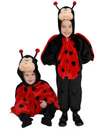 cute halloween costumes for little boys cute little ladybug toddler child costume kids costumes