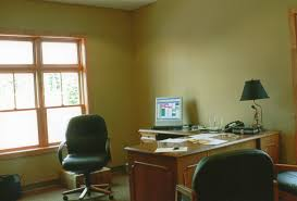 Office Furniture In Grand Rapids Mi by Professional Wallpaper Removal Services In The Grand Rapids Area