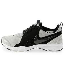 Comfort Sockliner These Nike In Season Trainer Shoes Are Amazing The Sock Liner Is