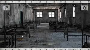 doors y rooms horror escape soluciones escape the horror room 4 apps 148apps
