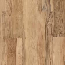 Green Underlay For Laminate Flooring Ideas Home Depot Cork Flooring Cork Flooring For Basement