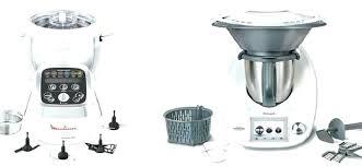 de cuisine moulinex cuisine companion cuisine companion frais images de
