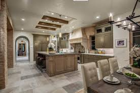 29 beautiful kitchen designs by top designers worldwide gorgeous