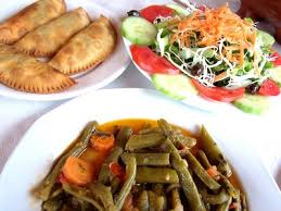 cuisine diet the cretan diet healthy tasty and nutritious for a