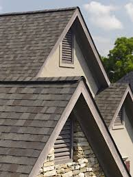 41 best landmark shingles images on pinterest types of colonial