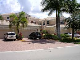 2 car garage coach homes at aviano real estate naples florida fla fl 2 car garage coach homes aviano